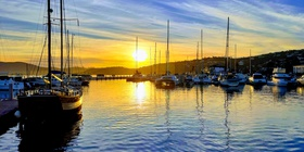 Things to see and do in Knysna